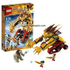 16 Best Lego chima images in 2019