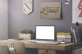 the anatomy of a great home office anatomy home office