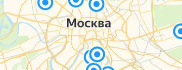 <b>Рюкзаки</b> спортивные и городские – купить на Яндекс.Маркете ...