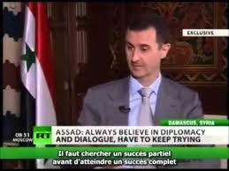 """Résultat de recherche d'images pour """"syria, politic, bachar, 2016"""""""