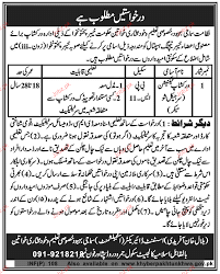 workshop technicians surgical shoe makers required jobs workshop technicians surgical shoe makers required