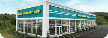 Mavis Discount Tire : Buy discount tires and make a reservation for ...