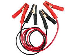 <b>Пусковые провода Digma DCC-200A</b> - Трансфер