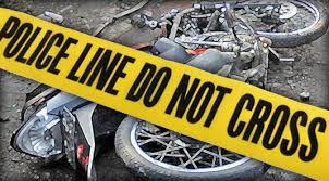 Hasil gambar untuk ilustrasi kecelakaan lalu lintas