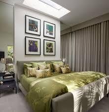Small Double Bedroom Designs Bedroom Modern Curtain Ideas Modern Bedroom Curtains Orange