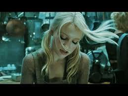 Emily Browning - <b>Sweet Dreams</b>