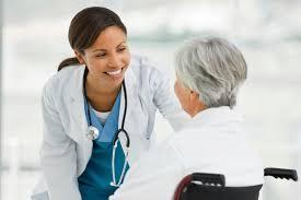 Mjekësia popullore për dhimbjet e shpinës, ilaçet që kurojnë diabetin dhe si kurohen sëmundjet e mëlçisë