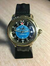 <b>Vostok</b> механические (ручной завод) Diver наручных часов ...