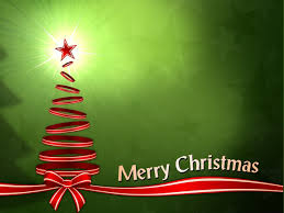 christmas ppt backgrounds templates christmas merry christmas 2013 ppt backgrounds