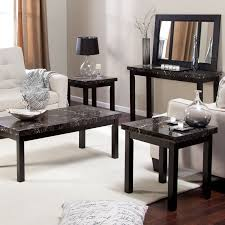 coffee table sets for sale on hayneedle – shop unique cocktail tables