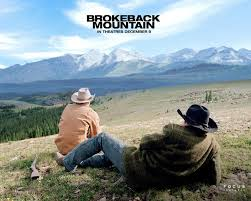 brokeback mountain analysis technical brilliance iconic character brokeback mountain analysis technical brilliance iconic character