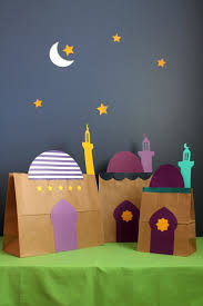 must see ramadan pins ramadan decorations eid and ramadan crafts 13 super fun ways you can celebrate ramadan your kids