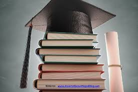 Top Quality Dissertation Services in India Picture Classifieds  Free Classifieds  Online Classifieds  Free Ads   US