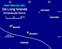 Vilkitsky Island