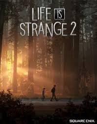 <b>Life Is Strange</b> 2 - Wikipedia