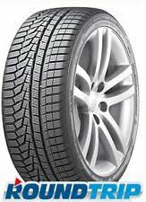 <b>Hankook</b> 225/55/18 Car Tyres for sale | eBay