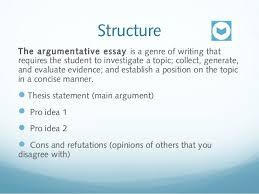 point essay writing P buy argumentative essays