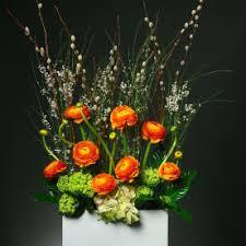 <b>Delicate</b> Ranunculus by SAHOLA <b>Flower Fashion</b> Boutique