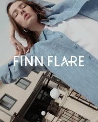 <b>FiNN FLARE</b> - Что одеть прохладным летним вечером?...