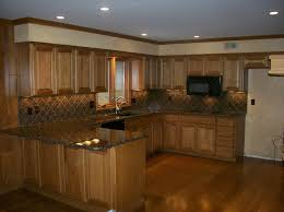 Stone Floor Tiles Kitchen Stone Floor Tiles Kitchen New Marble Tile Haammss