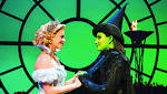 Win tickets to see Wicked at Mayflower!