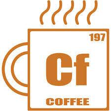 Кухни кофе декор настенные <b>наклейки</b> искусство - огромный ...