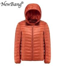 <b>down jacket</b> men winter — купите <b>down jacket</b> men winter с ...