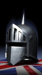 「ロビンマスク 無料 画像」の画像検索結果