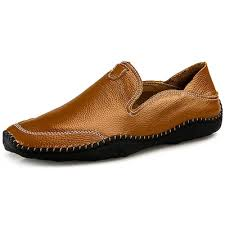 The Best & Latest Flats & Loafers Online with Free Shipping ...
