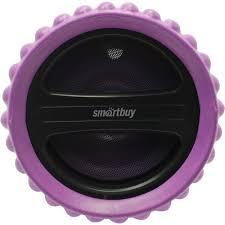Компьютерные <b>колонки SmartBuy FITNESS</b> SBS-4530 — купить в ...
