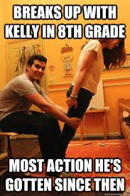 Sexually Deprived Omer memes | quickmeme via Relatably.com