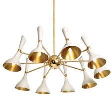 use brass brass light fixture roundup thumb brass lighting fixtures