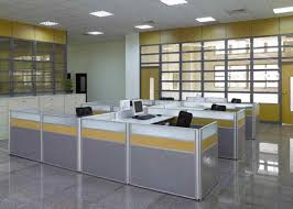 unit furnitures suppliers storage unit furnitures manufacturers india offering storage unit furnitures storage unit furnitures india office furniture cabin office furniture