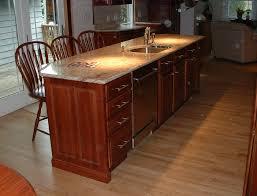 build kitchen island sink: diy kitchen island with sink diy kitchen island with sink diy kitchen island with sink