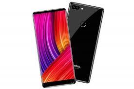 <b>Смартфон OUKITEL MIX 2</b> Black — купить в интернет-магазине ...