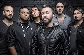 Periphery, '<b>Periphery III</b>: Select Difficulty' - Album Review