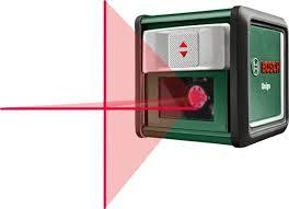 Инструкция, руководство по эксплуатации для <b>лазерный</b> ...