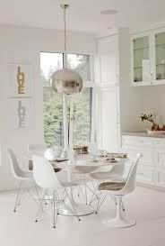 dining table white eames tilt out windows fdcb tilt out windows