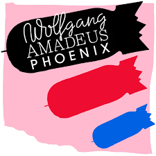 <b>Wolfgang</b> Amadeus <b>Phoenix</b> by <b>Phoenix</b> on Spotify