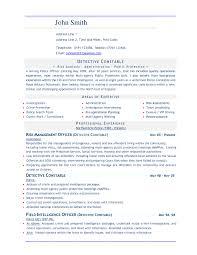 resume templates impressive cvfolio best for inside 93 marvelous amazing resume templates
