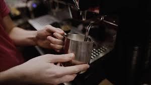Would you look at the <b>time</b>. <b>It's time</b>... - Lodestone <b>Coffee and</b> Games