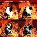 Snap! Attack: The Remixes