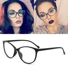 optic glasses <b>cat eye</b> for <b>lady</b> — купите optic glasses <b>cat eye</b> for <b>lady</b> ...