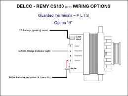 wiring gm alternator diagram wiring wiring diagrams online wiring diagram for a gm alternator the wiring diagram