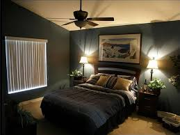 bedroom ideas decorating khabarsnet: brilliant romantic bedroom ideas bedroom decorating  for your home design styles interior ideas with romantic