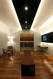 modern open office design 25 modern interior designing contemporary office designs inspiration white graphic design office best office interiors