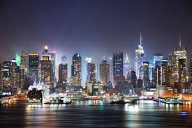 Image result for images of city