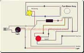 table fan wiring diagram alivecatalog 100w guitar power amplifier circuit diagram table fan wiring diagram