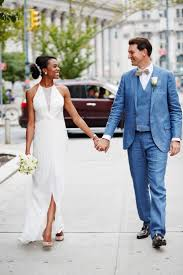 best images about intermarriage more pictures interracialdating sites com was created the intention of helping people choose the right