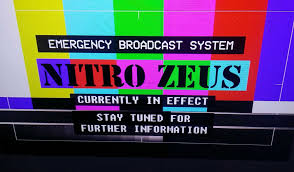 Image result for nitro zeus